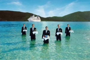 jobs-on-cruise-ships