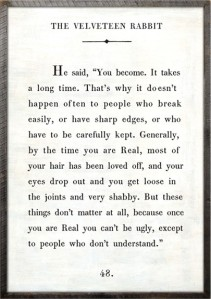 624-velveteen-rabbit-quote-vintage-framed-art-print