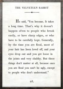 624-velveteen-rabbit-quote-vintage-framed-art-print