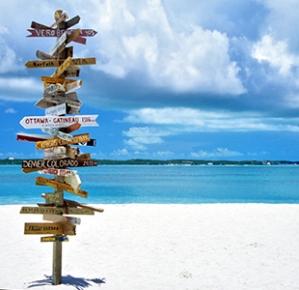 destination-index2