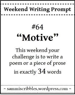 wk-64-motive