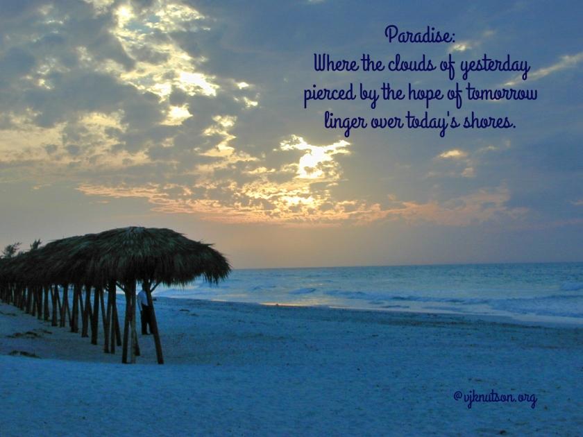 paradise copy.jpg