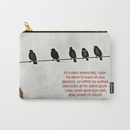 a-birds-eye-view1878064-carry-all-pouches