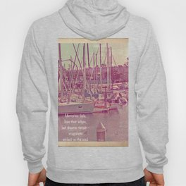 dreams-remain1872919-hoodies.jpg