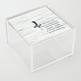 loons-call-acrylic-boxes.jpg