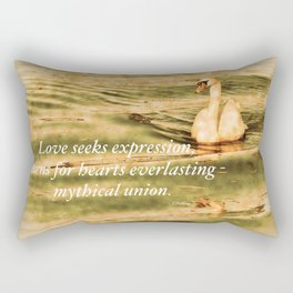 love-seeks-expression-rectangular-pillows.jpg
