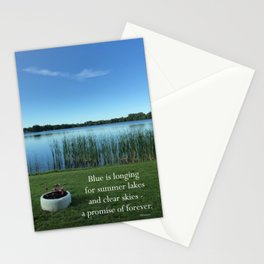 blue-is-longing-cards